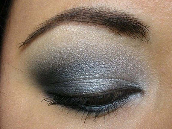smokey-eye-makeup- (13)