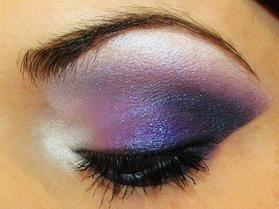 smokey-eye-makeup- (14)