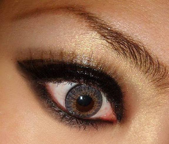 smokey-eye-makeup- (15)