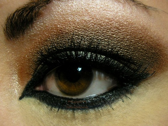 smokey-eye-makeup- (16)