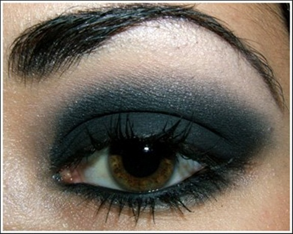 smokey-eye-makeup- (17)