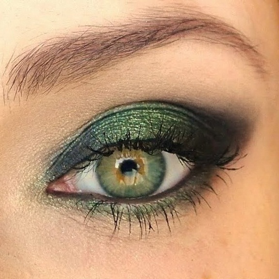 smokey-eye-makeup- (19)