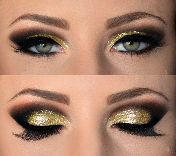 smokey-eye-makeup- (2)