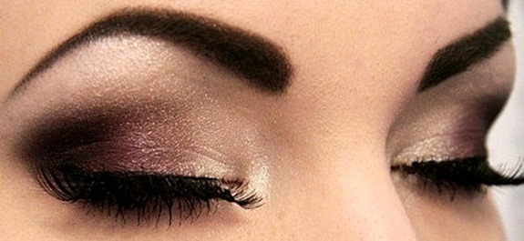 smokey-eye-makeup- (20)