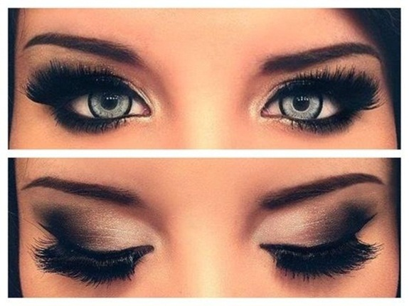 smokey-eye-makeup- (4)