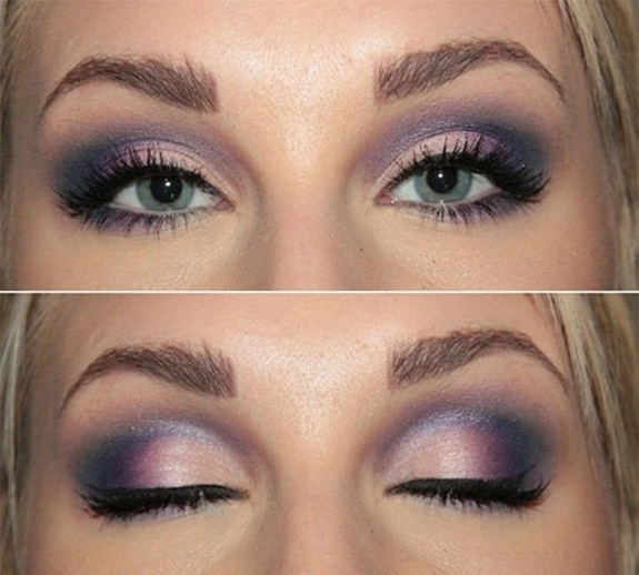 smokey-eye-makeup- (7)