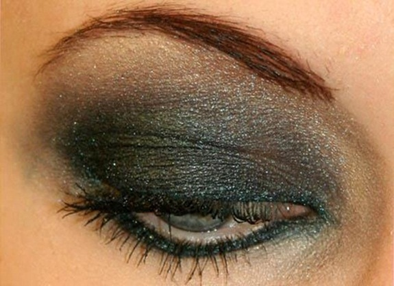 smokey-eye-makeup- (9)