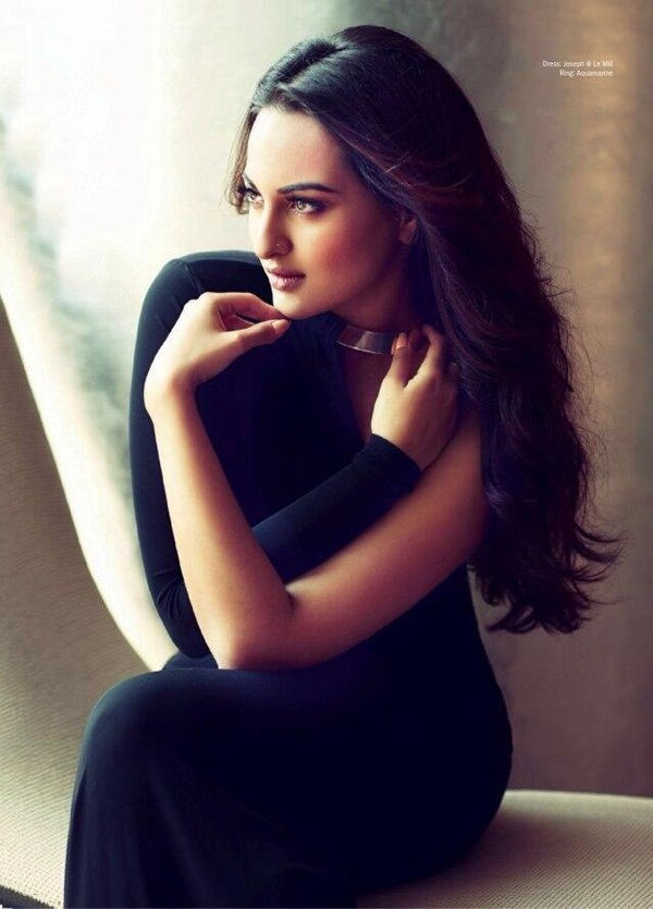 sonakshi-sinha-photoshoot-for-filmfare-magazine-june-2014- (7)