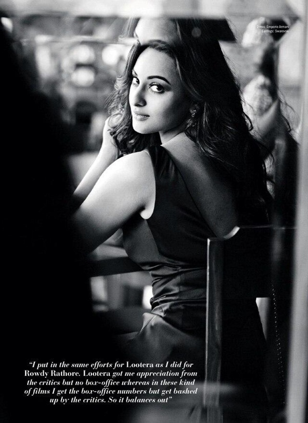 sonakshi-sinha-photoshoot-for-filmfare-magazine-june-2014- (8)
