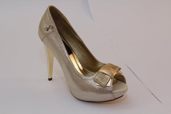 stylish-pumps-by-le-sole- (8)
