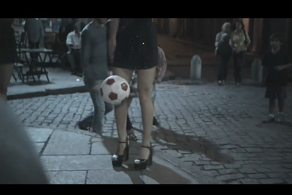 trick-shot-video-