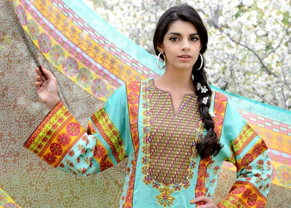 warda-saleem-lawn-2014-by-shariq-textile- (1)