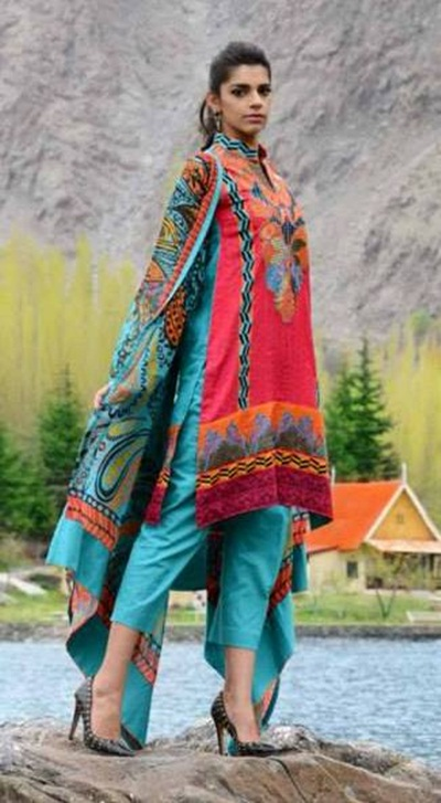 warda-saleem-lawn-2014-by-shariq-textile- (12)