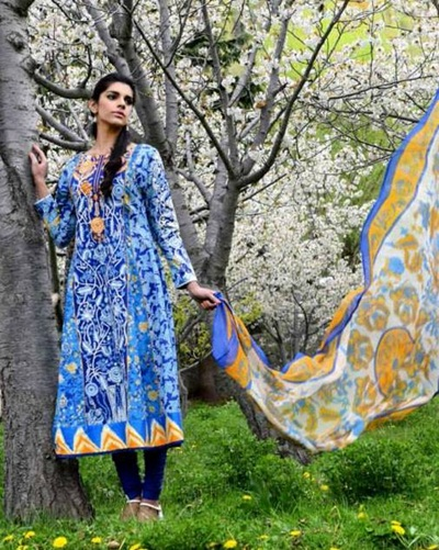 warda-saleem-lawn-2014-by-shariq-textile- (13)