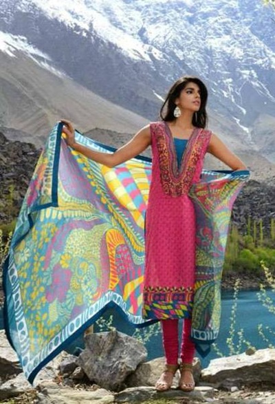 warda-saleem-lawn-2014-by-shariq-textile- (14)