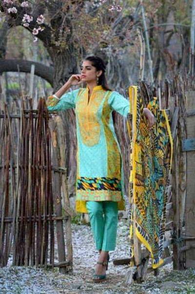 warda-saleem-lawn-2014-by-shariq-textile- (15)