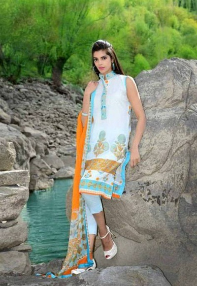 warda-saleem-lawn-2014-by-shariq-textile- (17)