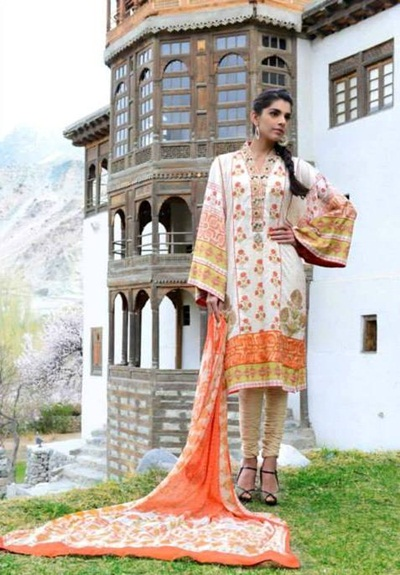 warda-saleem-lawn-2014-by-shariq-textile- (18)