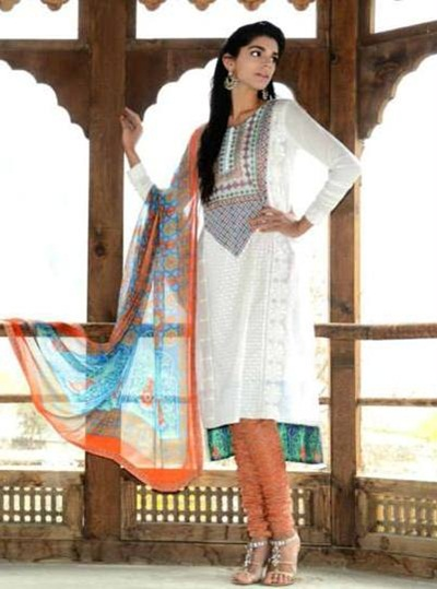 warda-saleem-lawn-2014-by-shariq-textile- (19)