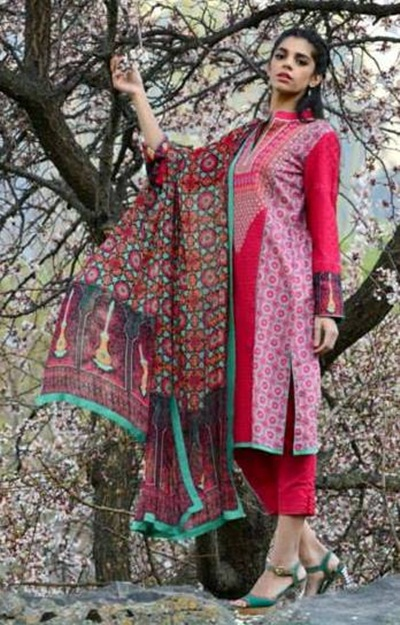 warda-saleem-lawn-2014-by-shariq-textile- (20)