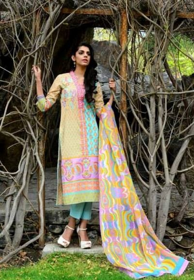 warda-saleem-lawn-2014-by-shariq-textile- (25)