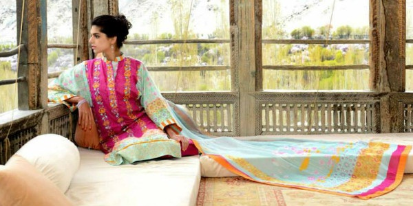 warda-saleem-lawn-2014-by-shariq-textile- (6)