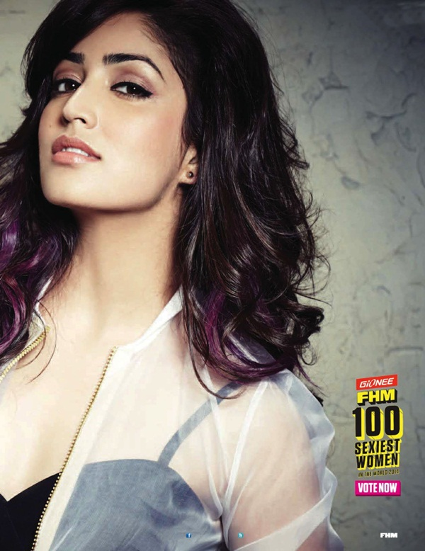 yami-gautam-photoshoot-for-fhm-magazine-june-2014- (1)
