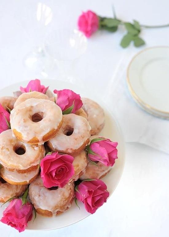 yummy-donuts- (6)