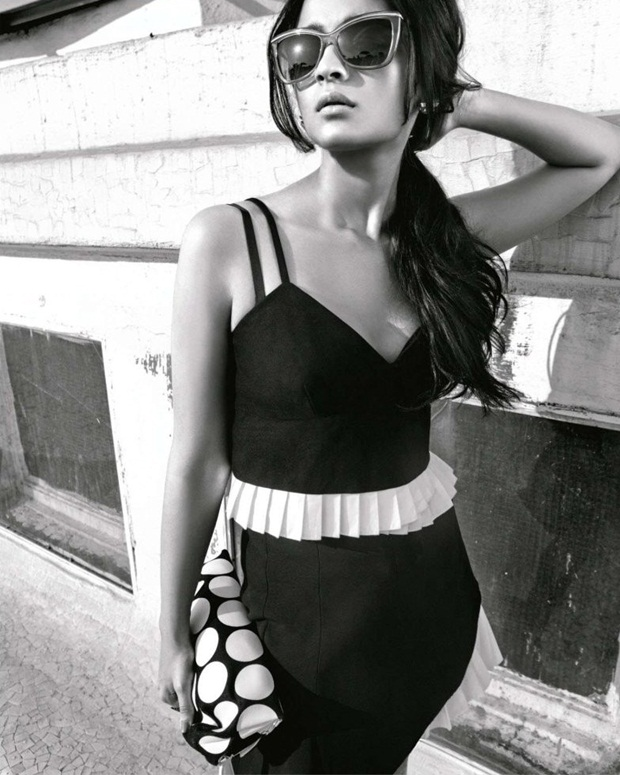 alia-bhatt-photoshoot-for-vogue-magazine-july-2014 (2)
