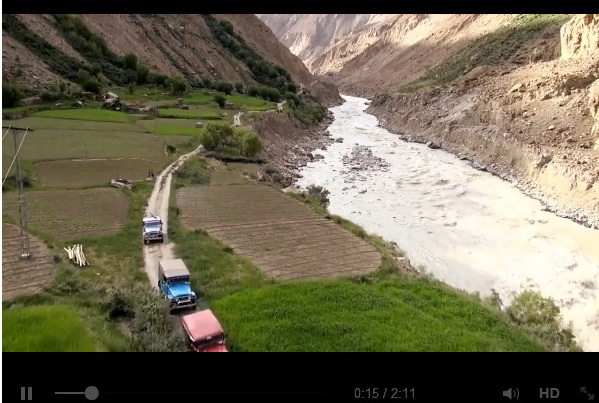 beautiful-gilgit-baltistan-pakistan-video=