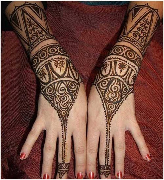 beautiful-mehndi-design-for-eid-2014- (12)