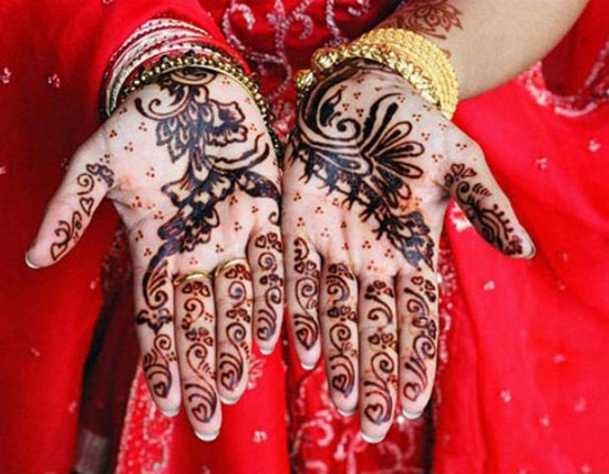beautiful-mehndi-design-for-eid-2014- (17)