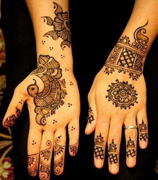 beautiful-mehndi-design-for-eid-2014- (19)