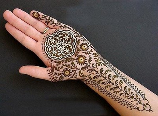 beautiful-mehndi-design-for-eid-2014- (20)