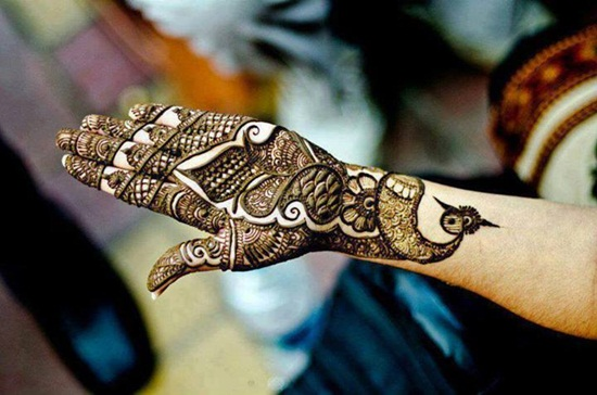 beautiful-mehndi-design-for-eid-2014- (21)