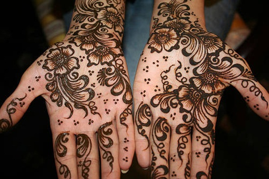 beautiful-mehndi-design-for-eid-2014- (25)