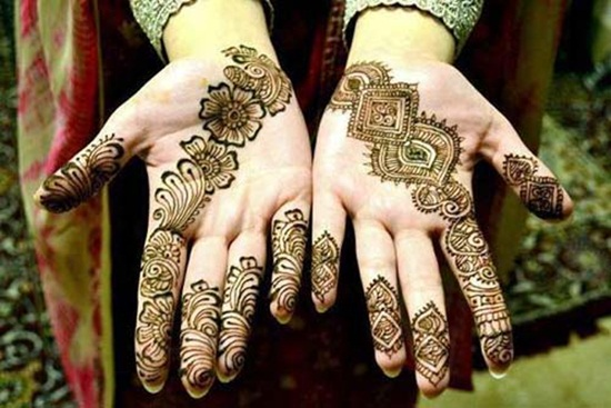 beautiful-mehndi-design-for-eid-2014- (3)
