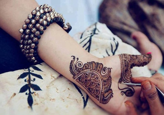 beautiful-mehndi-design-for-eid-2014- (6)