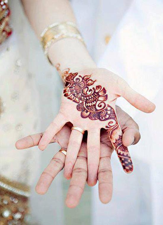 beautiful-mehndi-design-for-eid-2014- (7)
