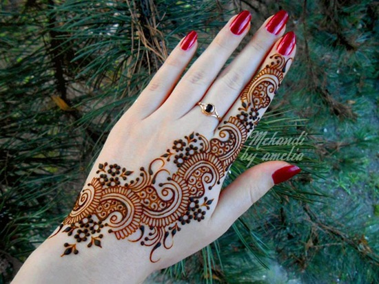beautiful-mehndi-design-for-eid-2014- (8)