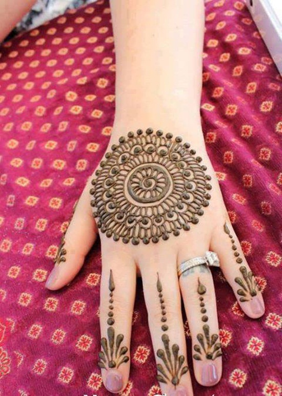 beautiful-mehndi-design-for-eid-2014- (9)