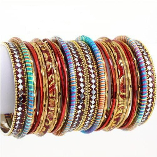 colorful-bangles- (1)