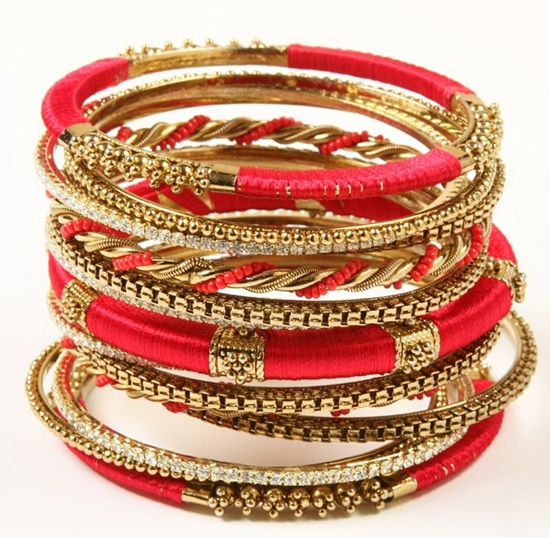 colorful-bangles- (11)