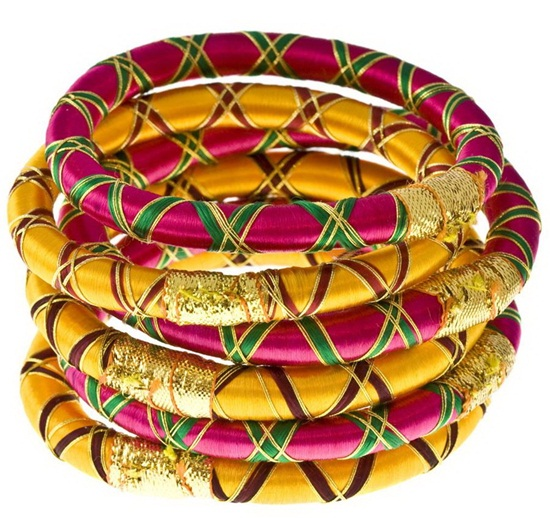 colorful-bangles- (12)