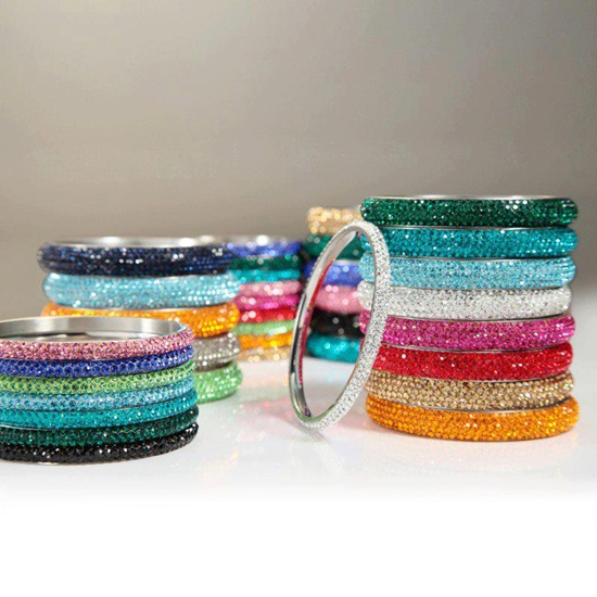 colorful-bangles- (15)