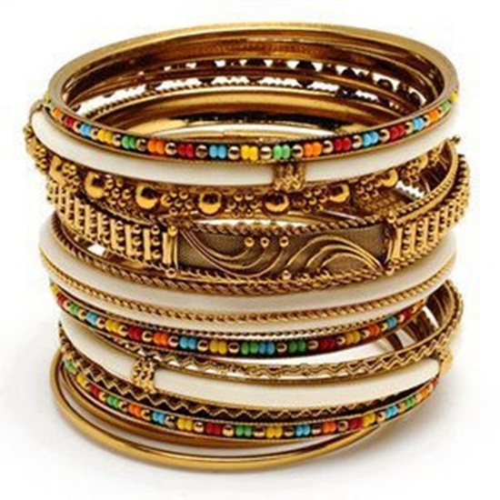 colorful-bangles- (16)