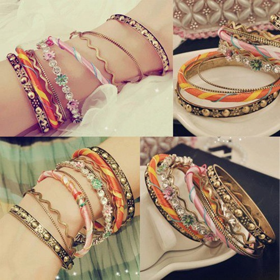colorful-bangles- (17)