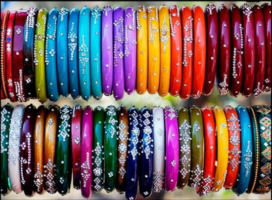 colorful-bangles- (25)