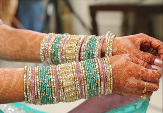 colorful-bangles- (5)
