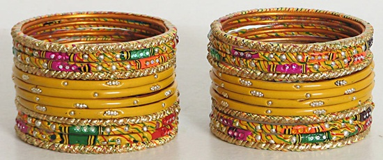 colorful-bangles- (6)